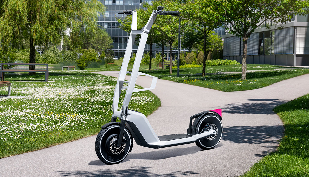 BMW-Konzepte-E-Lastenrad-und-E-Scooter-2021-11