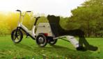 BMW-Konzepte-E-Lastenrad-und-E-Scooter-2021-6