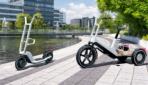 BMW-Konzepte-E-Lastenrad-und-E-Scooter-2021-7