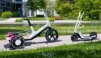 BMW-Konzepte-E-Lastenrad-und-E-Scooter-2021-8