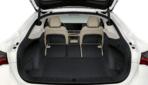 BMW-i4-2021-4