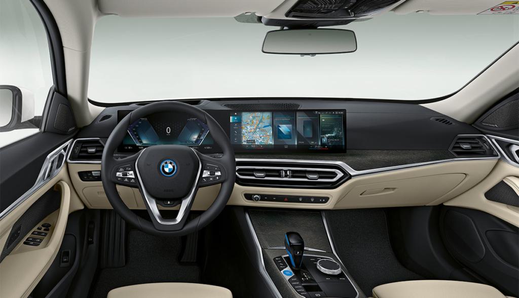 BMW-i4-2021-6
