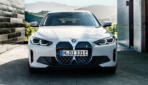 BMW-i4-2021-9