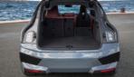 BMW-iX-2021-11