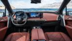 BMW-iX-2021-12