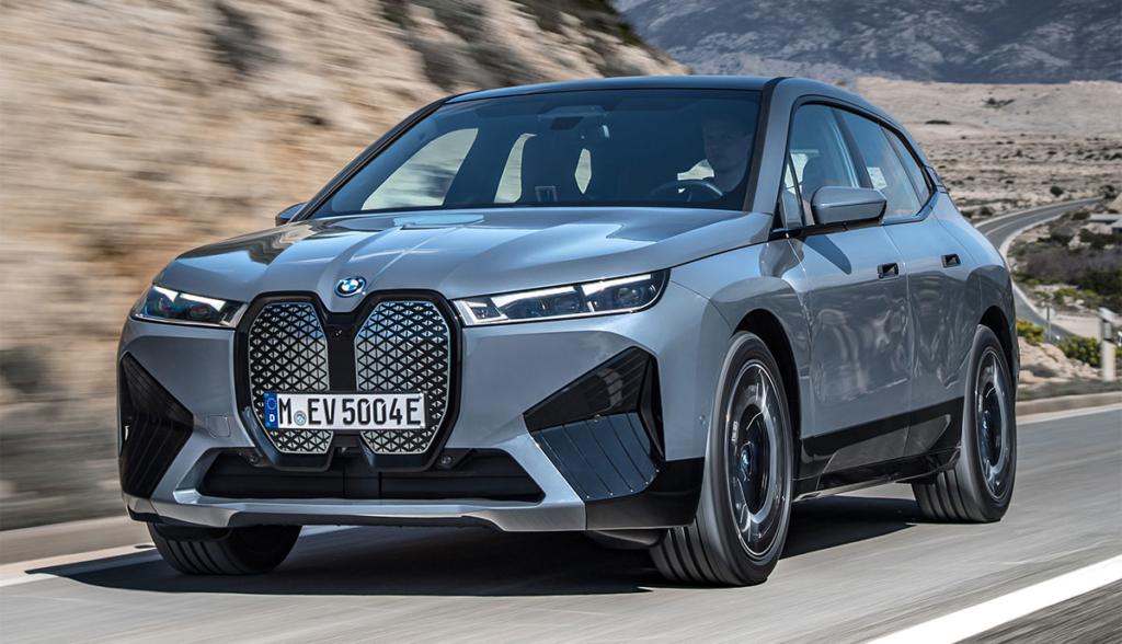 BMW-iX-2021-2