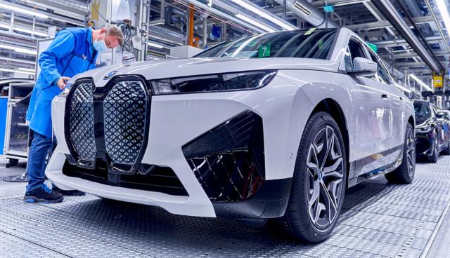 BMW-iX-Produktion-Dingolfing