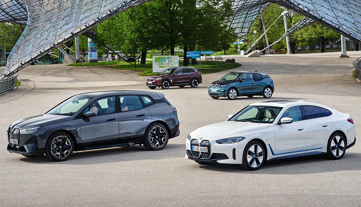 BMW-iX-i4