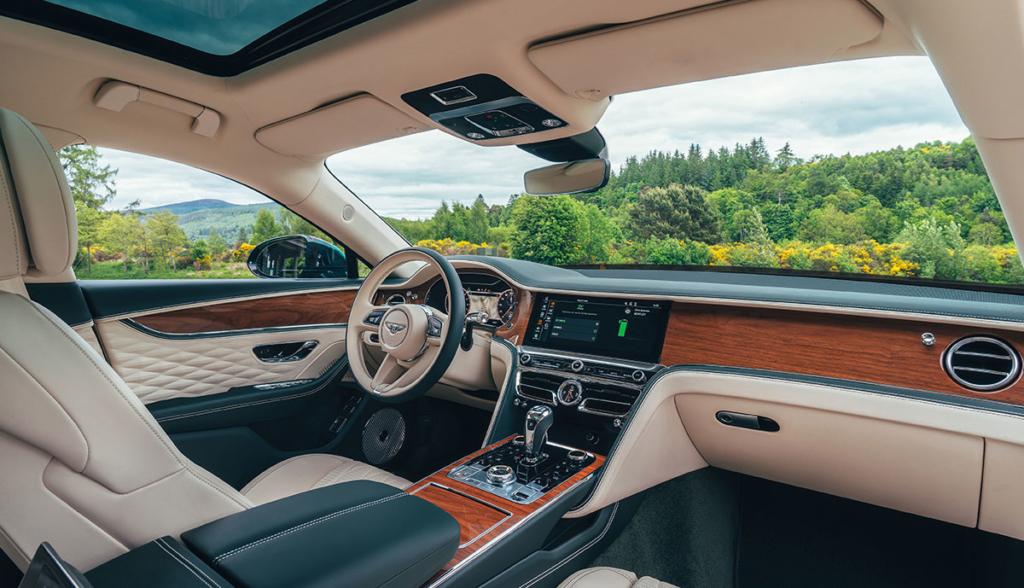 Bentley-Flying-spur-Hybrid-2020-1