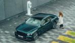 Bentley-Flying-spur-Hybrid-2020-2