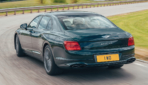 Bentley-Flying-spur-Hybrid-2020-3