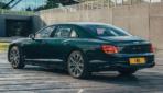 Bentley-Flying-spur-Hybrid-2020-5