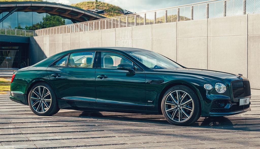 Bentley-Flying-spur-Hybrid-2020-6
