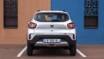 Dacia Spring-2021-1
