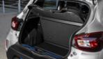Dacia Spring-2021-3