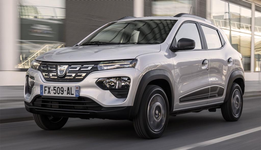 Dacia Spring-2021-4