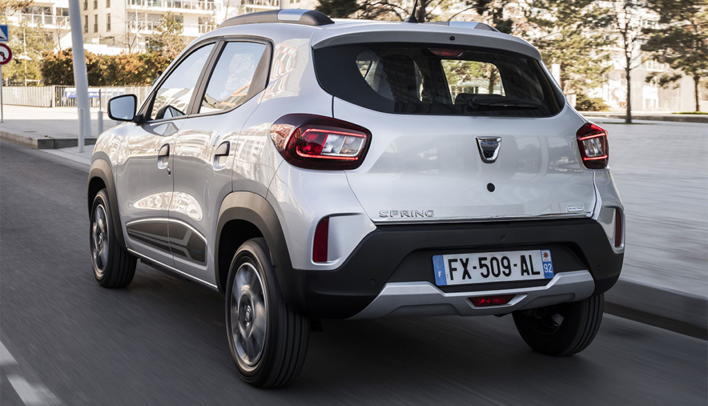 Dacia Spring-2021-6
