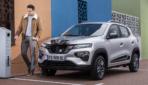 Dacia Spring-2021-7