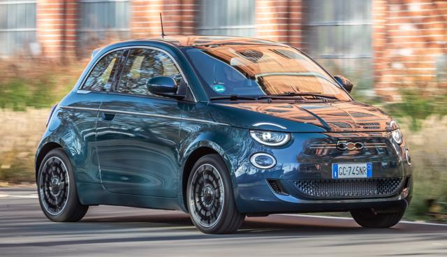Fiat-500e-2021