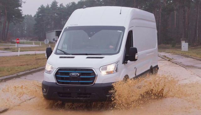 Ford_E-Transit_Testing_8
