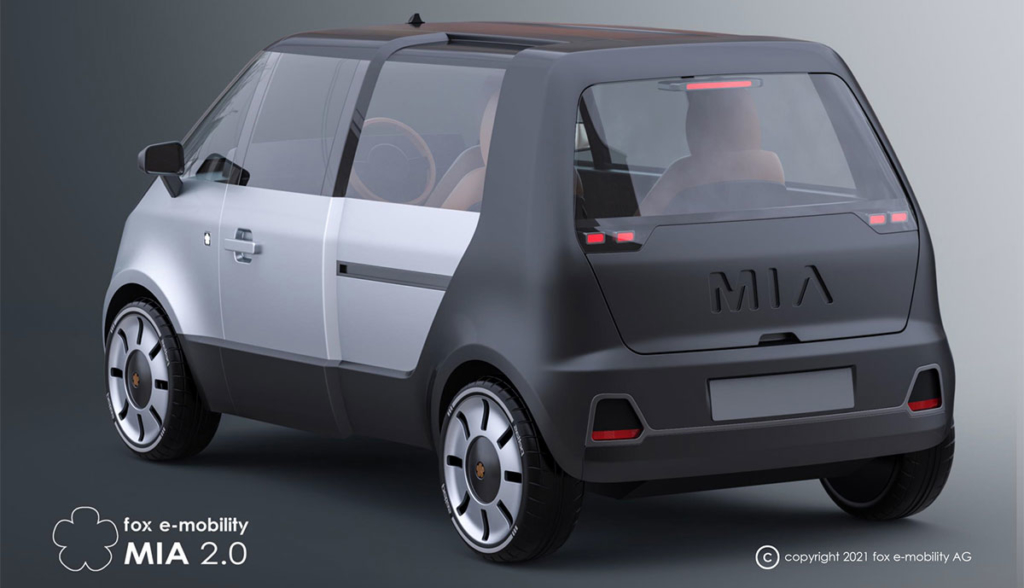 Fox-MIA-2-2021-1