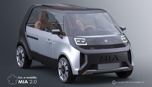 Fox-MIA-2-2021-6