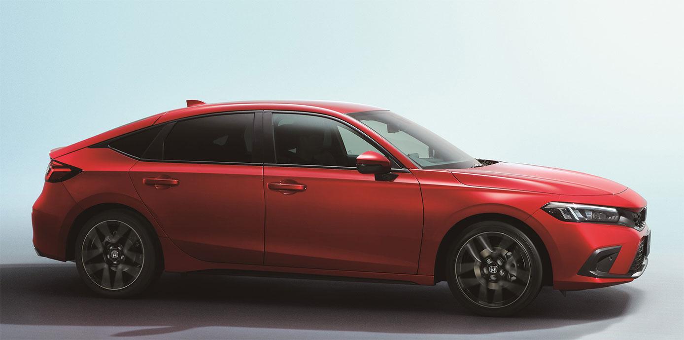 Honda-Civic-Hybrid-2021-2