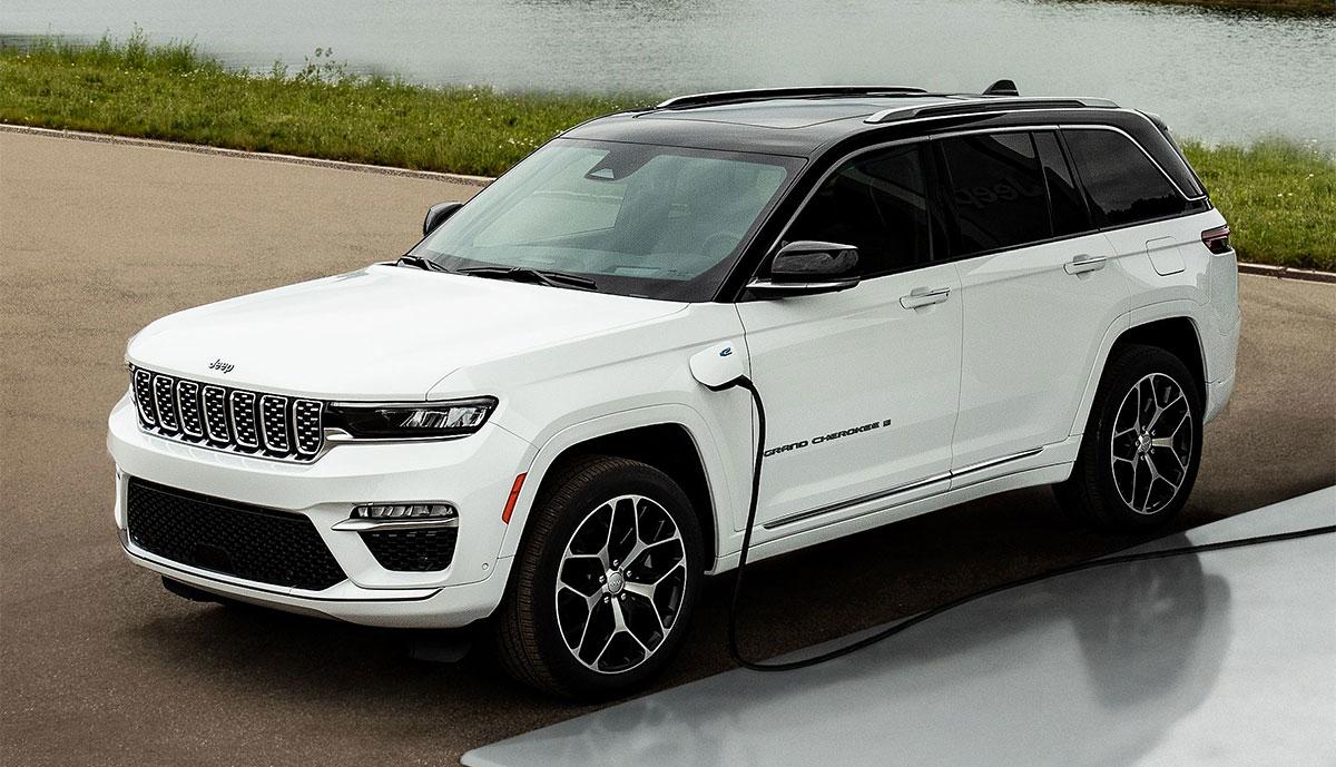 Jeep-Grand-Cherokee-4xe-plug-in-hybrid