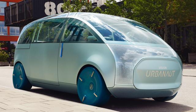MINI-Vision-Urbanaut–2021-11