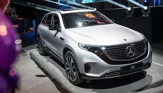Mercedes-EQC-1