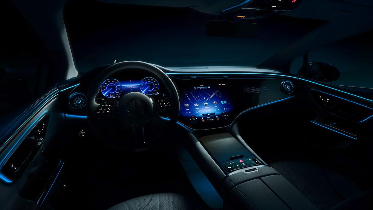 Mercedes-EQE-Interieur-Teaser