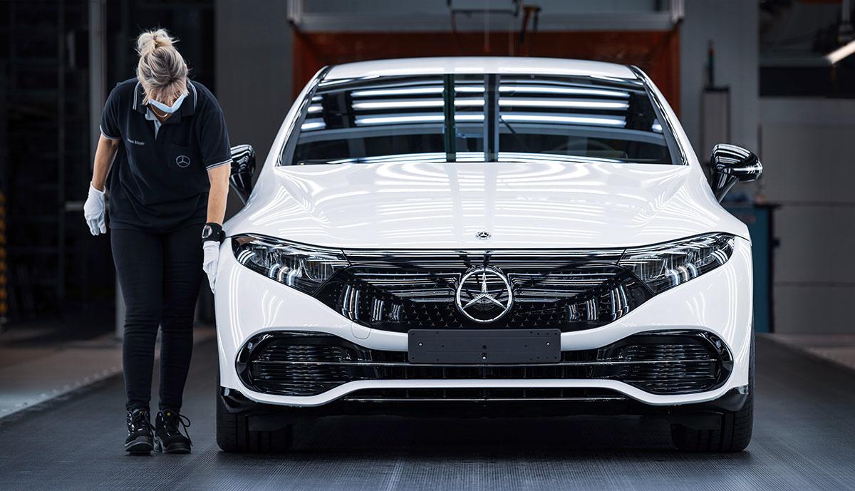 Mercedes-EQS-Endabnahme-2