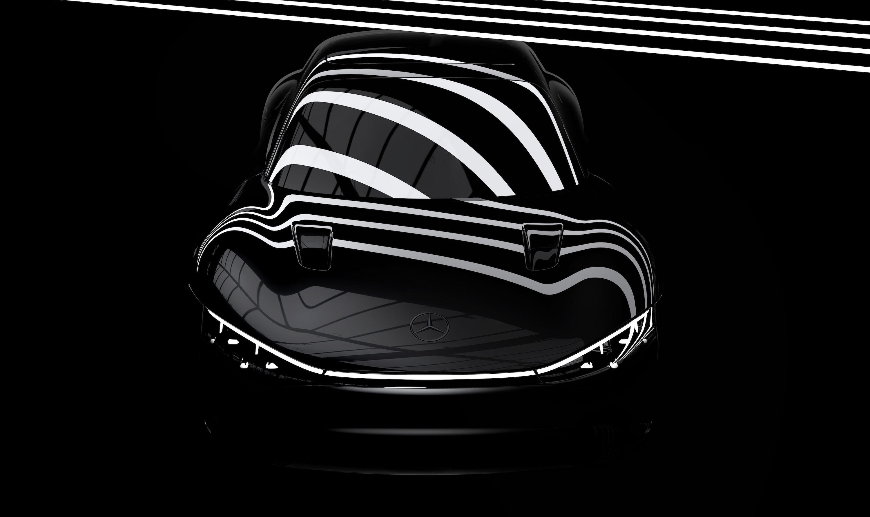 Mercedes-EQXX-Teaser-2021-2