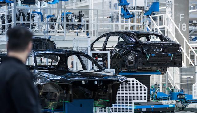 Mercedes-Produktion-Factory56