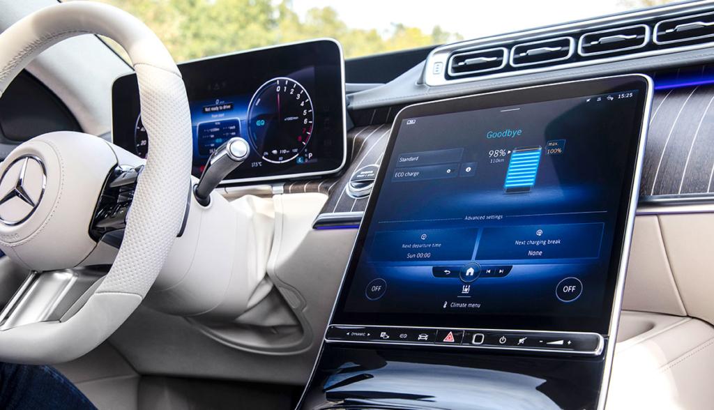 Mercedes–S-580-e-2021-1