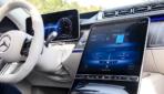 Mercedes--S-580-e-2021-1