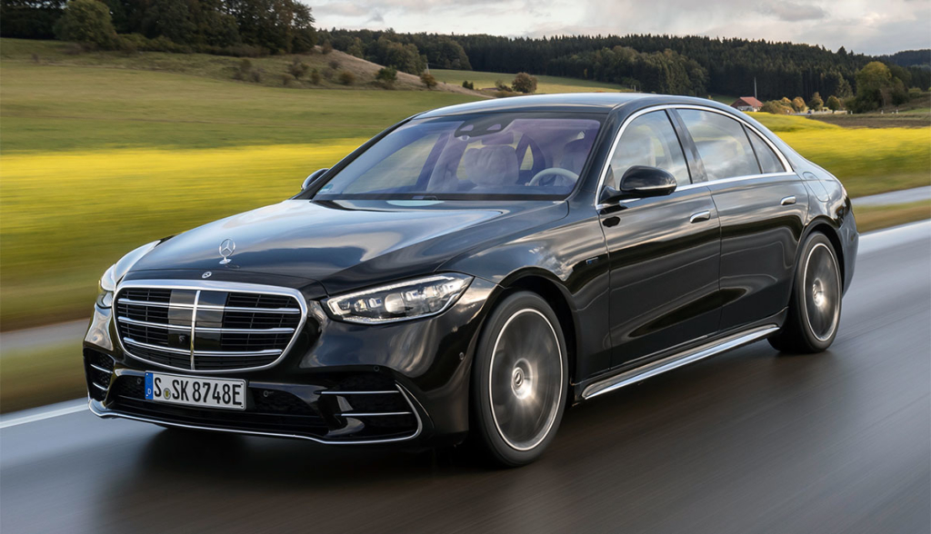 Mercedes–S-580-e-2021-3
