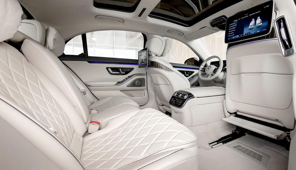 Mercedes–S-580-e-2021-5