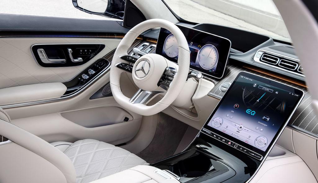 Mercedes–S-580-e-2021-6