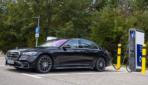 Mercedes--S-580-e-2021-7