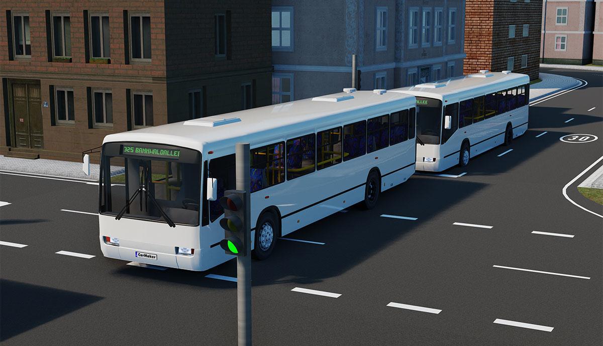 Muenchner-Stadtbus-Platooning