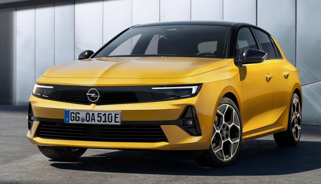 Opel-Astra-Hybrid-2021-1