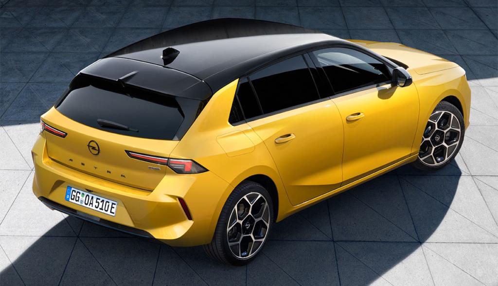 Opel-Astra-Hybrid-2021-3