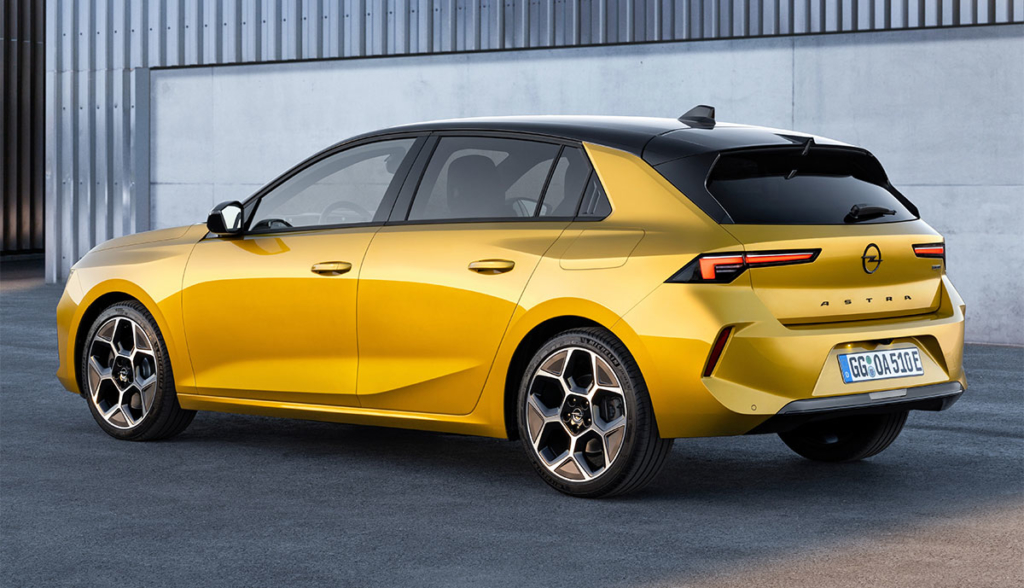 Opel-Astra-Hybrid-2021-4