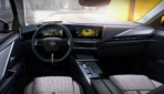 Opel-Astra-Hybrid-2021-5