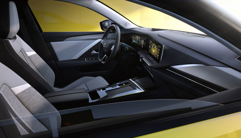 Opel-Astra-Hybrid-2021-6