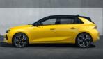 Opel-Astra-Hybrid-2021-8