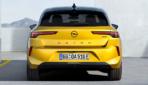 Opel-Astra-Hybrid-2021-9