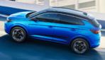 Opel-Grandland-Hybrid-2021-6