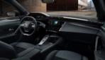 Peugeot-308-Plug-in-Hybrid-1